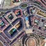 """Urbanización """"La Perlita"""" en Arganda del Rey"""