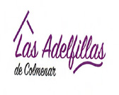 logo Adelfillas