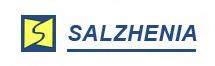 Salzhenia Logo